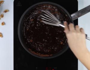 chocolate biscuit cake recipe bbc