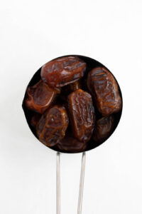 date paste uses
