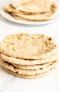 greek dips for pita bread